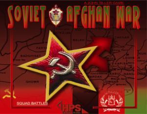 Soviet2